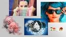 7 бесплатных плагинов для фотошоп версии СС 2014 и выше