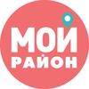 Типичная Пашковка | Краснодар