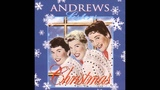 Andrews Sisters &amp Danny Kaye - A Merry Christmas At Grandmother's