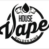 Vape House Golden Ring