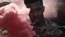 Keen Cortex - No Lacking (Official Video) Shot By @ReelBump