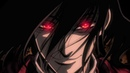 Hellsing Ultimate「AMV」- Our Solemn Hour
