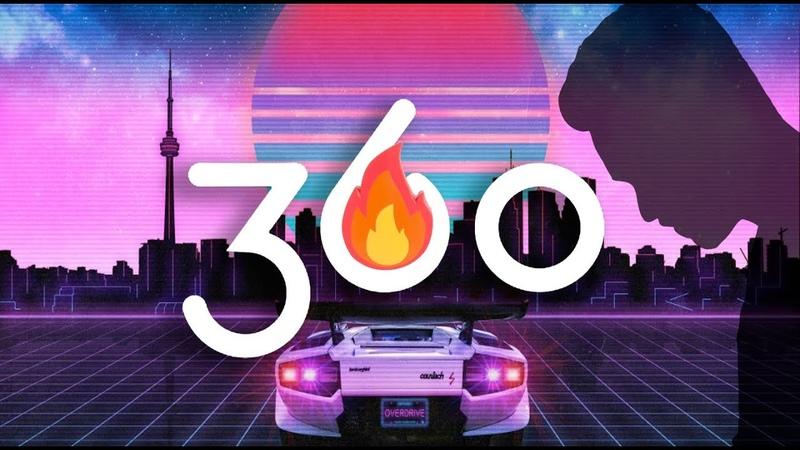 Я ХОЧУ ТЕБЯ НА 360 / Я КУПЛЮ ТЕБЯ НА 360
