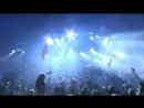 NWYR - Wormhole vs. Armin van Buuren Garibay feat. Olaf Blackwood - I Need You