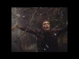 Neck Deep - Don't Wait (feat. Sam Carter of Architects) (2018) (Pop Punk Post Hardcore)