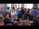 Orgullo Gay Madrid 02 07 2014 1