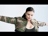 VASSY - Somebody New (feat. Sultan + Shepard) (Official Music Video)