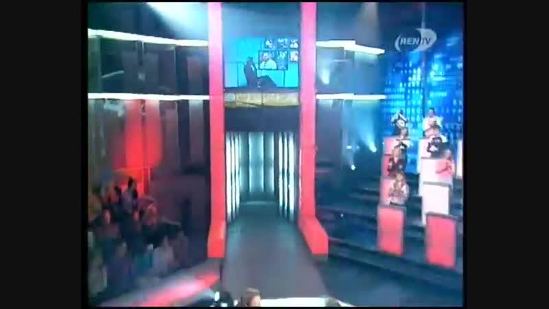 Сделка (REN-TV,02.05.2006)