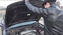 Тюнинг Тайм Toyota Corolla Levin 1 6 160 л с TheWikiHow автошоу