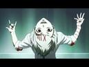 Amv i'm gonna show you crazy Susuya Juzo tokyo ghoul