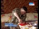 Борьба как образ жизни Оленеводы готовятся к самому зрелищному празднику на Ямале