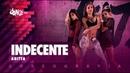 Indecente - Anitta | FitDance TV (Coreografia) Dance Video