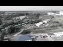 Постчернобыльская жизнь брянского села Неизвестная Россия