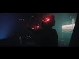 ☜★ROCKSTEP★☞ Black Tiger Sex Machine / Tour Teaser / (Full Recap)