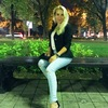 Vera Volkova