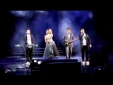 Benom guruhi va Lola Yuldasheva -  Bilmaysan (live concert version 2017)_1