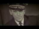 BBC PQ 17 Катастрофа арктического конвоя Документальный история 2 ой мировой войны 2014