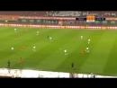 Alexandre Pato in Cina non ha perso tecnica e senso del goal lassolo è da urlo