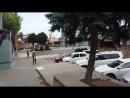 краснодарская 2г пересечение горького