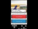 Pokemon Platinum - Gardenia(Rematch)