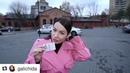 Venera_venn video