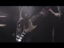 THE BREW - Gin Soaked Loving Queen (Official Video) - Napalm Records