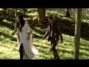 Легенда об Искателе Legend of the Seeker.s01e18.LostFilm