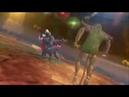 Spyro X Cynder Valentines Day Music Video