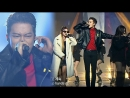 LE (EXID), Jang Ki Yong Yezi (FIESTAR) - Good (Tribe of HipHop 2 - Semi Final 2)