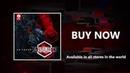 FB Force feat. Dekay - Absurd [CTR030 / Breakbeat / Industrial] OUT NOW!