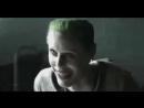 The joker x deadpool vine