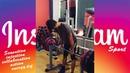 Instagram Sport Sensation injection Armlifting Тяга Хват 188 кг Sergey