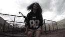Hispana Mamba Negra MAMI VENENO 88 VIDEO OFICIAL