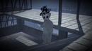 Slendytubbies 3 - White Tubby