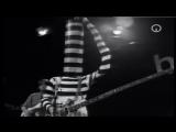 The Bonzo Dog Doo Dah Band Im The Urban Spaceman (1968) (Inc. In Beat-Club 69) Beat Club