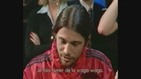 Jamiroquai in Jools Holland - From 1997 to 2002
