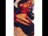 Madison Ivy (порно, секс, эротика,анал)