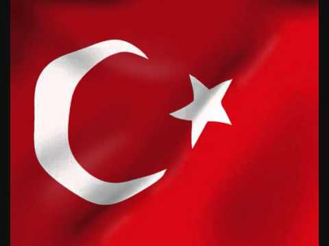 Music Of Turkey - Damat Halayi