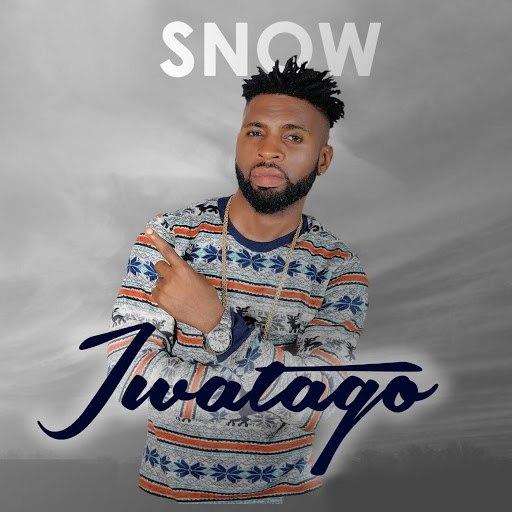 Snow альбом Iwatago