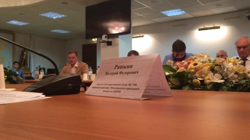 Водитель Семиков Александр Сергеевич о качестве топлива