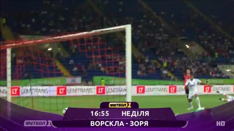 Live: Дмитрий Домбровский
