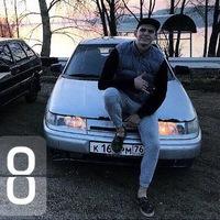 Лев Андреев