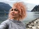 Елена Сланевская фото #42