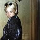 Светлана Незванова фото #10