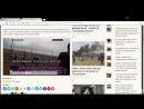 Video Allah akbar We zijn gekomen om de Joden te vermoorden Google Chrome 16 5 2018 15 44 41