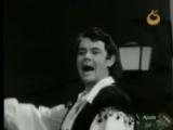 Юрий Гуляев - Каватина Фигаро