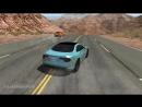 [CrashBoomPunk] Street Racing Crashes 2 - BeamNG Drive
