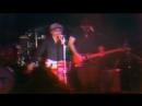 Blondie – Man Overboard – Live At CBGB 1977