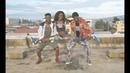 NEW AfroDance choreography by Sherrie Silver   Batukada Dotorado