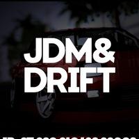 mta_jdm_drift